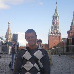 Антон, 35 лет, Рамешки