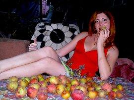 Элина, 29 лет, Алматы