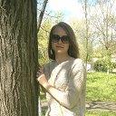 Фото Таня, Килия, 32 года - добавлено 3 ноября 2014