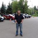 Фото Дмитрий, Москва, 58 лет - добавлено 28 сентября 2014