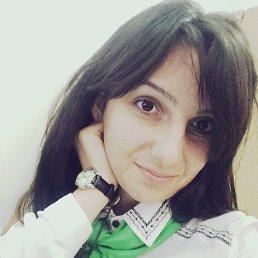 Viktoria, 24 года, Сочи