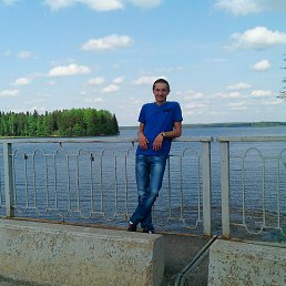 Фото Стас, Торжок, 30 лет - добавлено 18 октября 2014