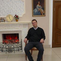 Фото Валерий, Екатеринбург - добавлено 22 сентября 2014