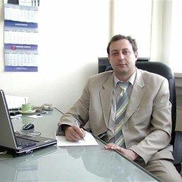 Андрей, 43 года, Выползово
