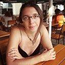 Фото Наталья, Александрия, 47 лет - добавлено 19 сентября 2014 в альбом «Мои фотографии»