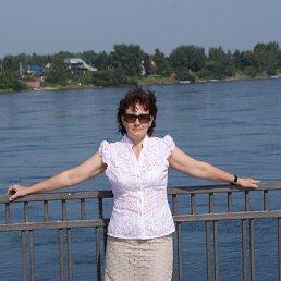 Татьяна, 49 лет, Шимановск