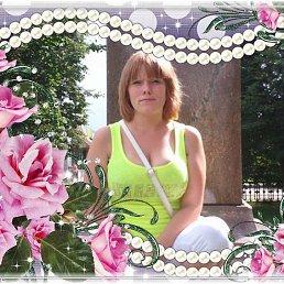 Наталья, 27 лет, Хотьково