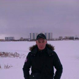 AlekseY, 37 лет, Рай