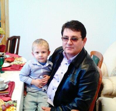 мусульманские сайты знакомств для брака в дагестане