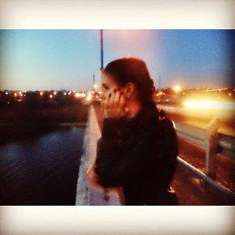 Екатерина, 22 года, Аскания-Нова