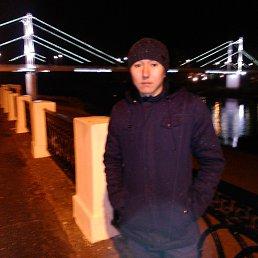 Руслан, 25 лет, Акбулак
