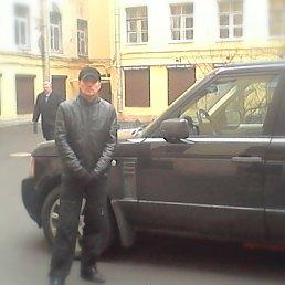Роман, 43 года, Михайловка