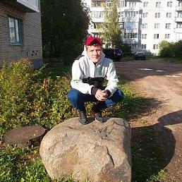 roman, 28 лет, Валдай