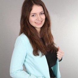 Екатерина, 24 года, Десногорск