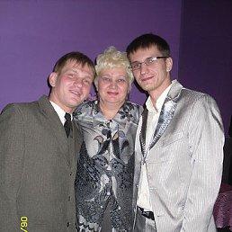 Людмила, 60 лет, Зеленогорск