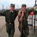 Фото Серый, Сафоново, 29 лет - добавлено 1 октября 2014
