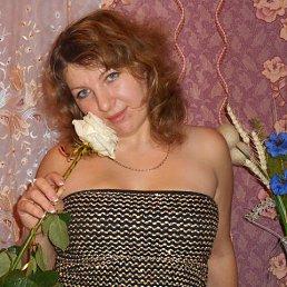 Виктория, 32 года, Староконстантинов