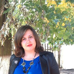 Татьяна, 31 год, Переяслав-Хмельницкий
