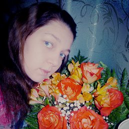 Алена, 24 года, Советск