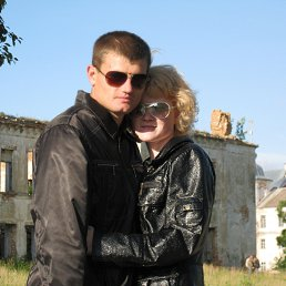 Саня, 29 лет, Изяслав