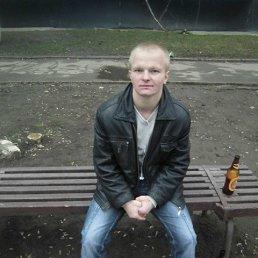 Тёма, 27 лет, Южноукраинск