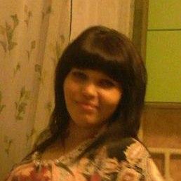 Дарья, Старая Майна, 36 лет