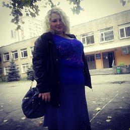 Анастасия, 25 лет, Черкассы - фото 5