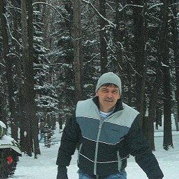 Аркадий, 49 лет, Ульяновск