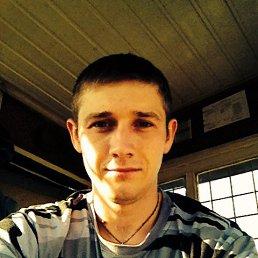 Алексей, 27 лет, Плавск