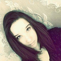 Нелля, 21 год, Колывань