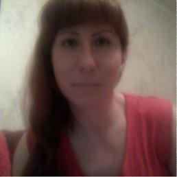 Любовь, 35 лет, Жмеринка