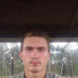 рома, 24 года, Светлогорск
