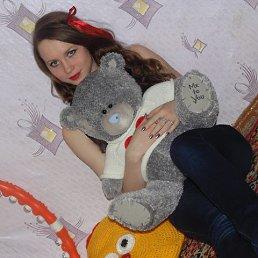 Татьяна, 24 года, Киренск