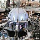 Фото Natasha, Ростов-на-Дону, 62 года - добавлено 16 декабря 2014