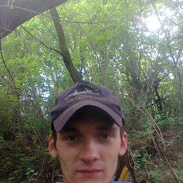 Вячеслав, 33 года, Успенка