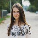 Фото Алина, Ратно, 23 года - добавлено 22 декабря 2014