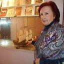 Фото Галина, Санкт-Петербург - добавлено 23 февраля 2015