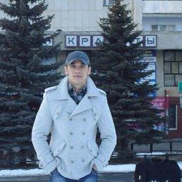 Эль-Азиз, 29 лет, Юрюзань