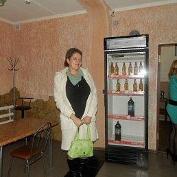ЮЛИЯ, 40 лет, Алтайское