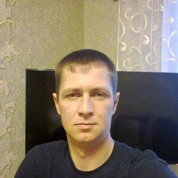 владимир, 36 лет, Большая Глушица