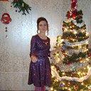 Фото Лена, Тверь, 38 лет - добавлено 26 декабря 2014