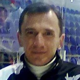Слава, Шацк, 43 года