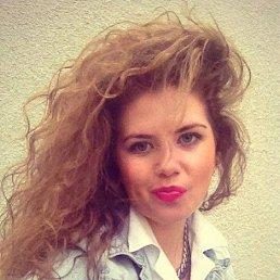 Кристинка, 22 года, Мукачево