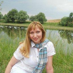 Виктория, 37 лет, Астрахань