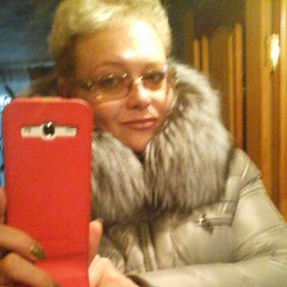 Фото Ольга, Зеленоград, 47 лет - добавлено 12 февраля 2015