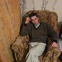 Фото Иван, Россошь, 41 год - добавлено 7 января 2015