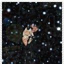 Фото Лана, Воронеж, 38 лет - добавлено 22 декабря 2014