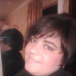 Екатерина, 29 лет, Красный Сулин