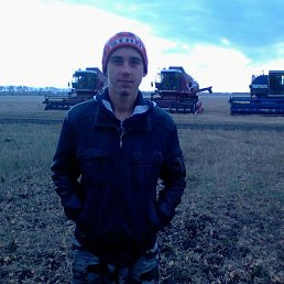 Костя, 24 года, Романово