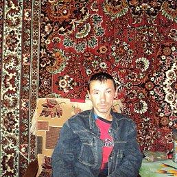 Василий, Иваново, 46 лет